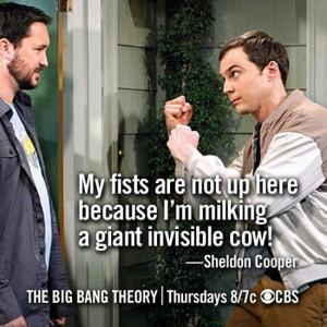 funny-big-bang-quotes3