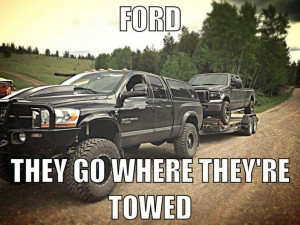 Ford Jokes About Dodge ~ Memes For > Ford Jokes On Dodge