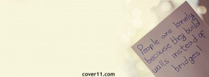 Facebook Covers/Timeline Covers/Facebook Banners/Facebook Cover Photos