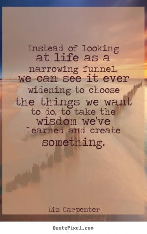 ... Inspirational Quotes   Life Quotes   Motivational Quotes   Love Quotes