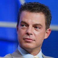 political quotes photo: Shepard Smith - Fox News 0423_smith_torture ...