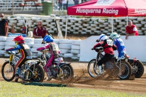Funny Dirt Track Racing Quotes Motorcycles - dirt track