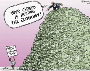 your-greed-is-hurting-the-economy.jpg