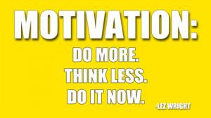 Anti Drug Quotes Tumblr #motivation #quotes