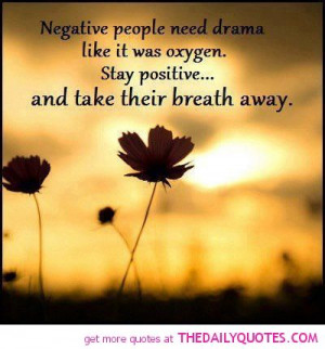positve sayings motivational love life quotes sayings poems poetry pic ...