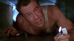Die Hard – The Greatest Christmas Movie of All Time