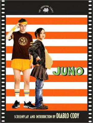 Go Back > Gallery For > Juno
