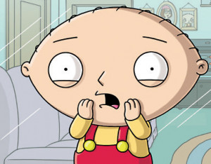 10 Best and Funniest Stewie Griffin Quotes