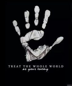 ... attack on titan quote more geeky quotes animal quotes titanic quotes