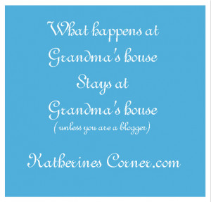 ... .com/2011/12/grandparents-and-grandchildren-sayings-and-quotes