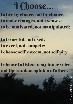 morning-inspirational-quotes Morning Inspirational Quotes