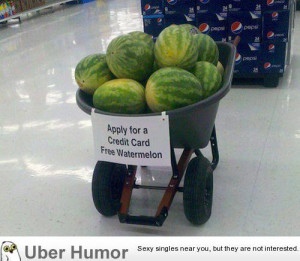 SIGN UP FOR THE NEW UBERHUMOR NEWSLETTER