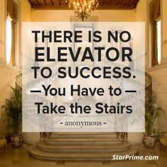 quotes #inspiring #starprime #inspiration #dream #success #live #love ...