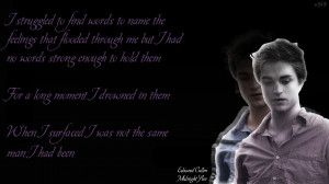 Twilight Series Midnight Sun quotes 1 (n7of9)