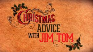 Jim Tom Moonshiner Wallpaper