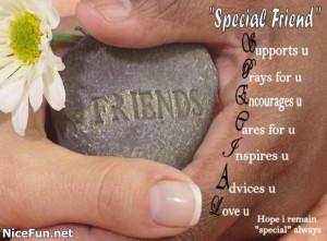 nice friend quotes friendship quotes best friend quotes best friends ...