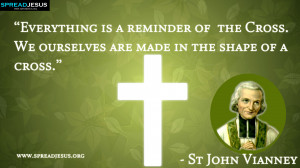 Jerome:St Jerome QUOTES HD-WALLPAPERS DOWNLOAD:CATHOLIC SAINT QUOTES ...