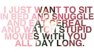 perfection,love,quotes,daisydolltumblrcom,quote ...
