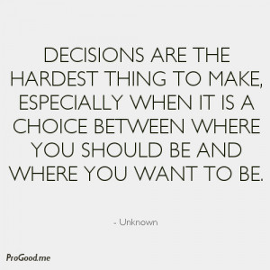 Unknown-Decisions-Are-The-Hardest-Thing.jpeg