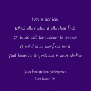 Beautiful Quotes About God Love: God S Love Quotes And Saying In ...