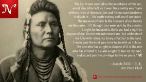 Image via: news.nativeamericanencyclopedia.com