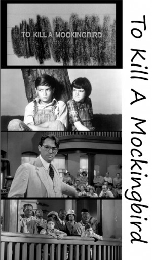 to kill a mockingbird innocence To kill a mockingbird essay in the novel to kill a mockingbird a major theme is the loss of innocence whether from emotional abuse, racial prejudice or learning, boo, tom, and scout all lose their innocence in one sense or another.