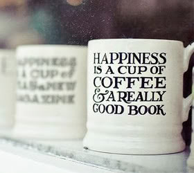Funny Good Morning Quotes about Coffee