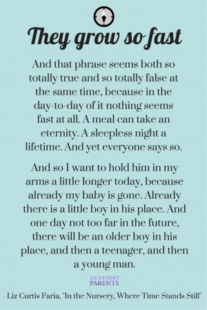 ... Quotes, Feelings Long, Kids Growing, Son Quotes, Growing Up, Baby Boys