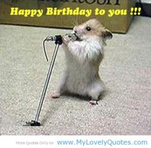 Funny-happy-birthday-quotes-1-1-.jpg