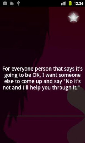 Teen Drug Abuse Quotes Pic #22