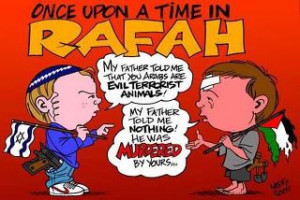 Are these Zionist Quotes really Authentic?