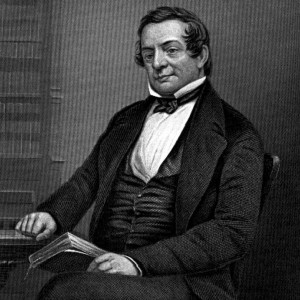 list-of-famous-washington-irving-quotes-u4.jpg