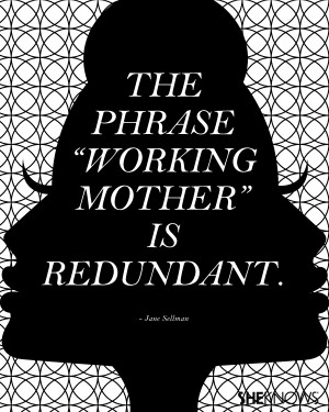 the mother never a mother is something absolutely new bhagwan shree ...