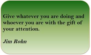 appreciate you!