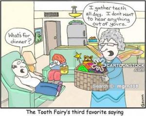 Sayings cartoons, Favourite Sayings cartoon, funny, Favourite Sayings ...