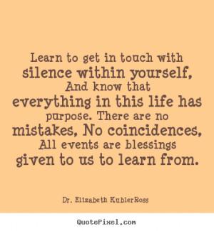 ... Quotes | Motivational Quotes | Inspirational Quotes | Success Quotes
