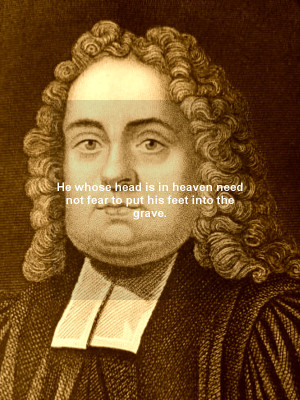 Matthew Henry quotes 2.0.0 screenshot 0
