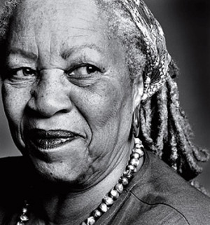 an analysis of the novel a mercy by toni morrison 'a mercy' tells the tale of a slave named florens test your knowledge of this novel by toni morrison with this interactive quiz and printable.