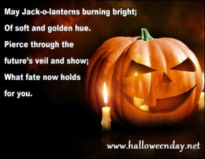 funny halloween quotes funny halloween quotes funny halloween quotes ...