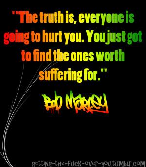 bob marley quotes – bob marley quote itachiuchihaismine deviantart ...