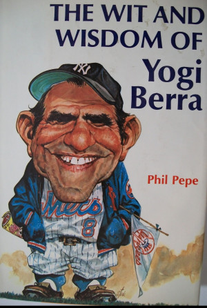 yogi+berra+quotes.jpg