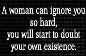 Random Quotes that are Obviously About Scorpio Women #16 A woman can ...