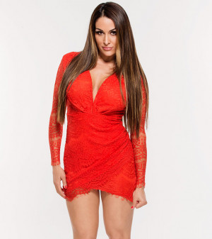 Nikki-Bella:-Fearless-Nikki-Photoshoot-2015--04.jpg