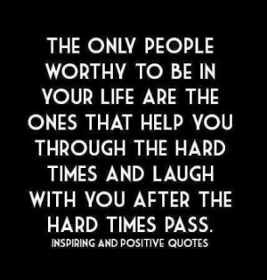 ... Inspiration Motivational Good Afternoon Quotes with Beautiful Images