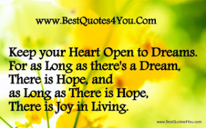 Best wishes quotes for future, all best messages