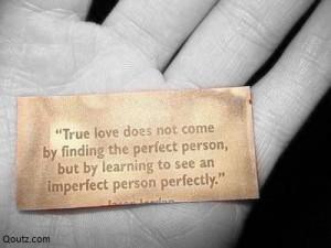 in spanish love in spanish sad poems love love love quotes for him ...