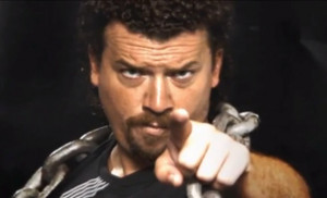 kenny-powers-digital-marketer