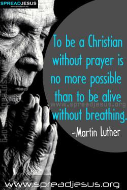 PRAYER QUOTES PRAYER QUOTES TIMELINE POSTING PRAYER IMAGES-spreadjesus ...