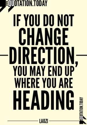 Quotations   Lao Tzu – Quotes on Change and Life