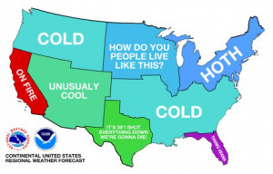 funny-picture-weather-forecast